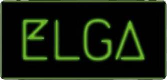 elga English site